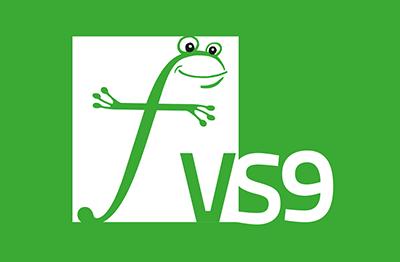 Froschbergschule VS9