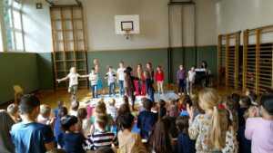 Feurvogel Mozartensamble 24 September_1