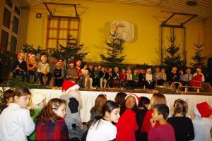 Weihnachtsfeier VS9 Dez17 IG 017