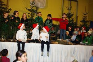 Weihnachtsfeier VS9 Dez17 IG 045