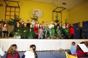 Weihnachtsfeier VS9 Dez17 IG 065