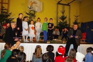 Weihnachtsfeier VS9 Dez17 IG 086