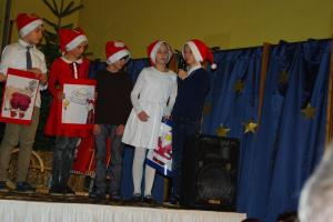 Weihnachtsfeier VS9 Dez17 IG 145
